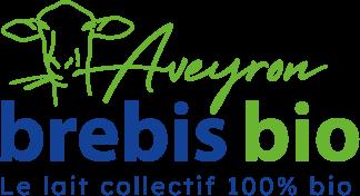 Aveyron Brebis Bio, coopérative de lait de brebis bio et équitable en Aveyron